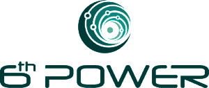 6th-Power-Logo-500