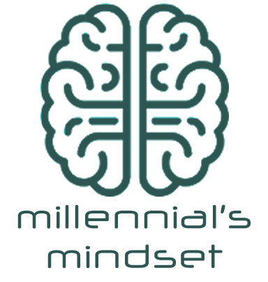 6th Power Millennial Mindset