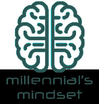 6th Power Millennial Mindset